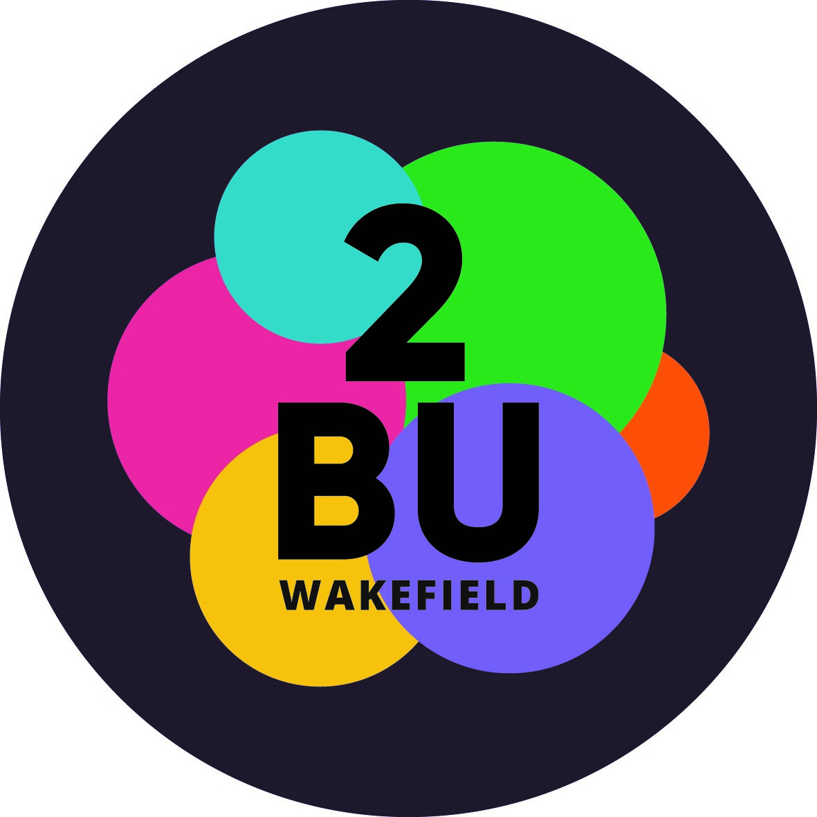 2buWakefield logo