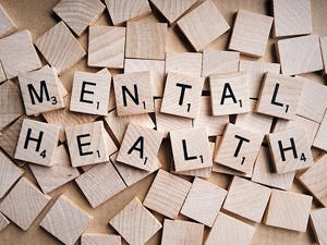 Read our community tips on mental health