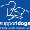SupportDogs