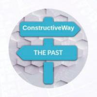 Constructiveway