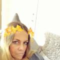 lippylisa
