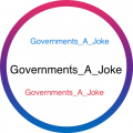 Governments_A_Joke