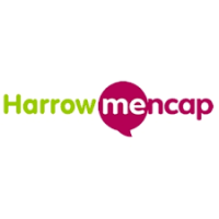 HarrowMencap