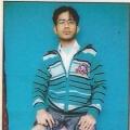 Bintoo_Singh