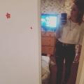 Becky22_