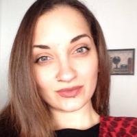 Maria_Scope