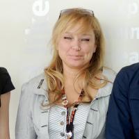 Ashley6f