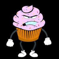 Cake1988