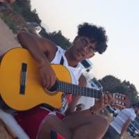yassine_Bht