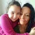 nadia_82