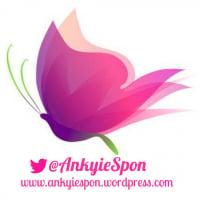 AnkyieSpon