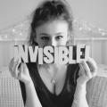invisible_i