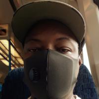 Snr_Nashe