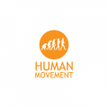 HumanMovement