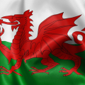 Welsh_chatter