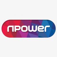 npower_Jess