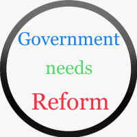 Government_needs_reform