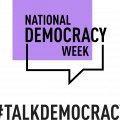 talkdemocracy