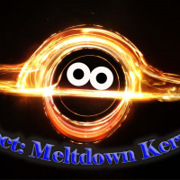 MrMeltdown