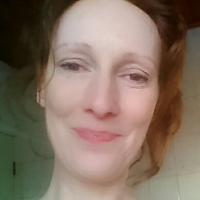 Gilly_Innes