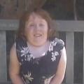 Sarah1984