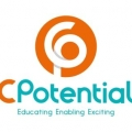 CPotential