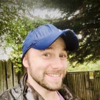 Adrian_Scope