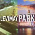 LevimayPark
