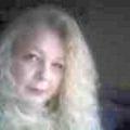 Heather1964