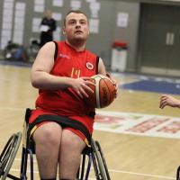 wheelchairWonderland