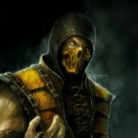 Subzer0_Scorpion