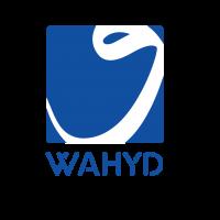 wahyd
