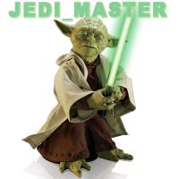 Jedi_Master