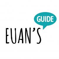 EuansGuide