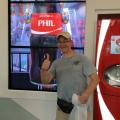 Philws97