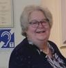 SallyBadham