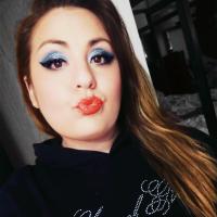 MariaNicolette