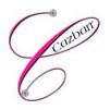 Cazbarr
