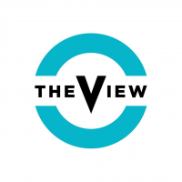 TheViewOban