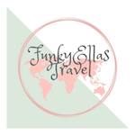 FunkyEllas_Travel