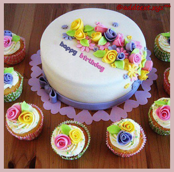 6/1/17 Anniepan's 62nd Birthday!!!!!!