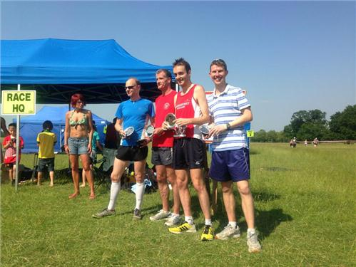 /members/images/104999/Gallery/Runnymede_Relays_2nd_place_2013.jpg
