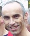 Tony Barbat