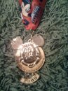 /members/images/164855/Gallery/disney_medal_0.jpg