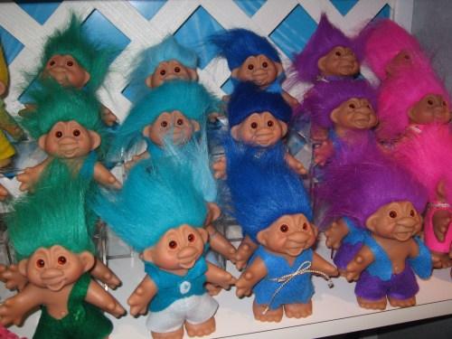 /members/images/18481/Gallery/Troll-Dolls.jpg
