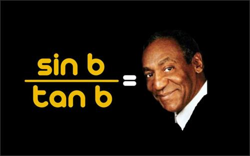 /members/images/18481/Gallery/funny-Bill-Cosby-sin-tan-math.jpeg