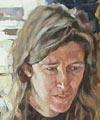 Sibyl Ruth