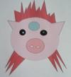 Piggy Stardust