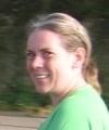 Lizzie W