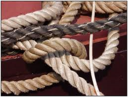 /members/images/281972/Gallery/ropes.png